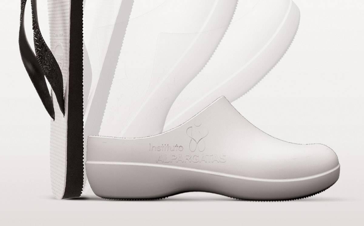 zapatos geox girona jordan
