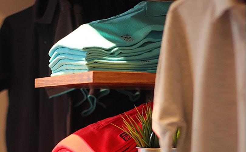 6c645cb27baa3 La firma española The Indian Face ha firmado un acuerdo con Fashion Sport  para ampliar su red comercial para retail. El objetivo es llegar a tiendas  ...
