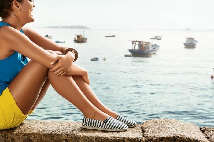 Solo Más Que Sandalias HavaianasMucho Unas zqMGUVSp