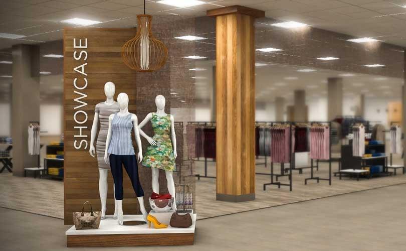 Sears traera marcas europeas y latinas a los Estados Unidos