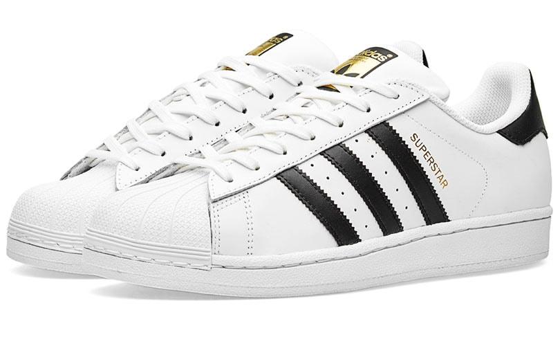 también Mareo etiqueta  Adidas gana batalla legal sobre las rayas en sus zapatos