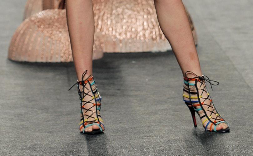 Ygmfyvbi76 Zapatos Marca Ropa De Y Cuple La F5TlJK13cu