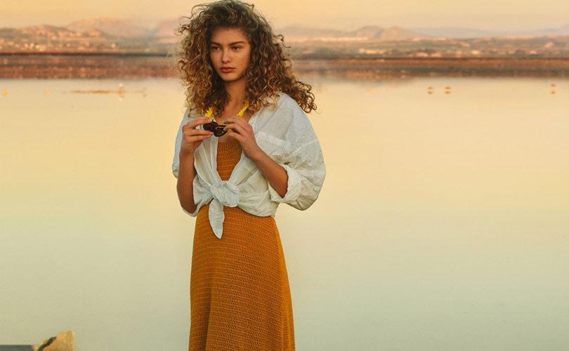 Zara destrona al Santander como la marca más valiosa