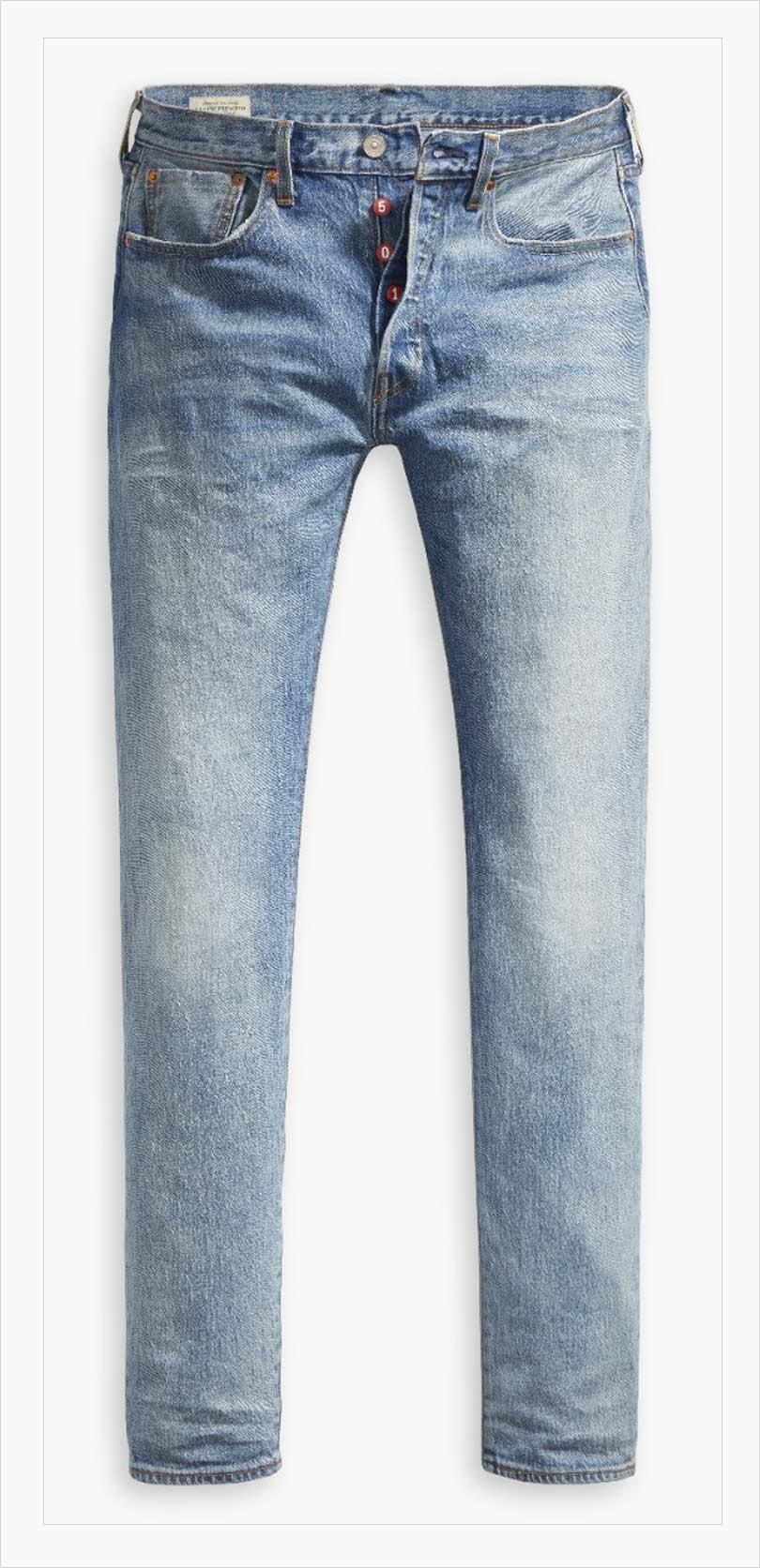 2c3cd3e922 Los jeans más vendidos de las 9 mejores marcas de denim