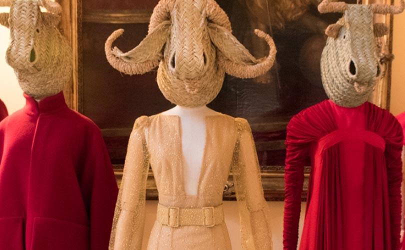 El diseño de moda español en cifras: 442 millones de euros