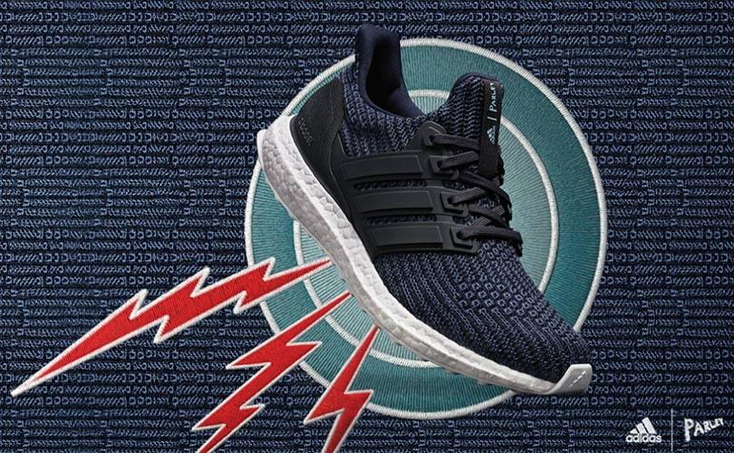 cooperar Escarchado frontera  La web de Adidas en EE.UU hackeada: millones de usuarios afectados