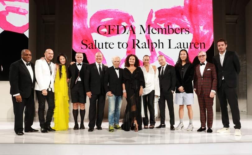 882f672d09 Raf Simons se alza como el mejor creador prêt-à-porter femenino en los
