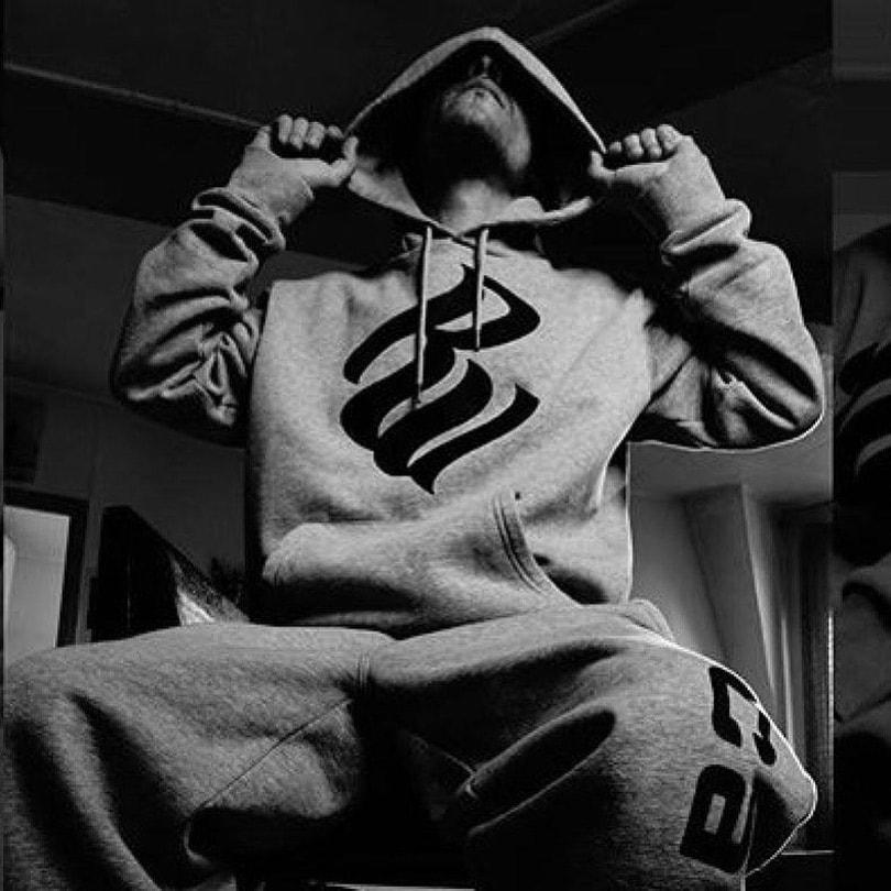 df854c41f08eb Rap   Trap   los reyes musicales que rigen la moda