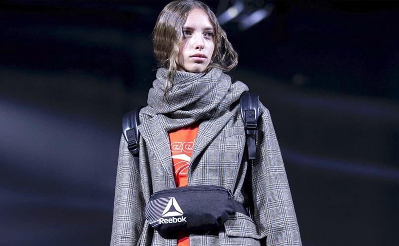99aff8e444 Con el objetivo de situarse en el calendario internacional de la moda