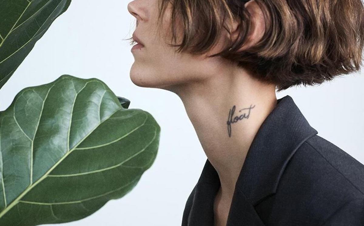 Zara Renueva Su Coleccion Sostenible Join Life