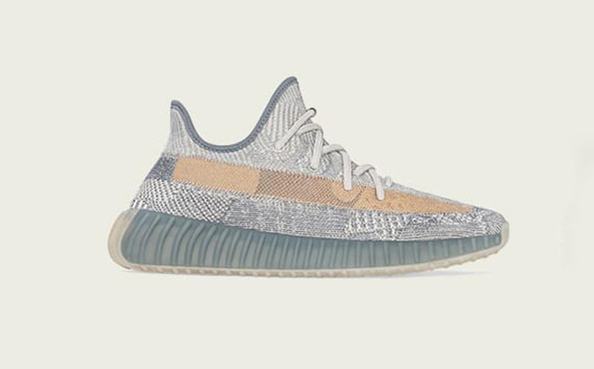 """herida Algún día cien  Llegan las nuevas """"Yeezy"""" de Kanye West para Adidas: por sorteo y a través  de App"""