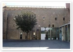 Diesel Wall Barcelona