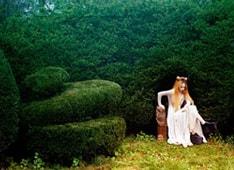Lady Gaga de Lydia Delgado