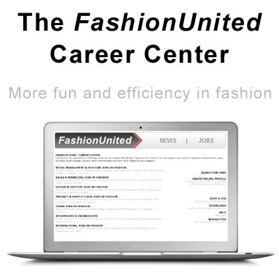 post fashion jobs for free