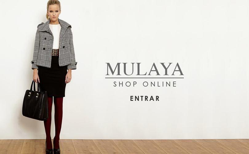 1073cba2d9 La moda asiática arrasa en España