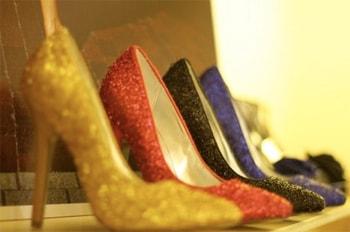 Crece 25% la exportación a EEUU de calzado español