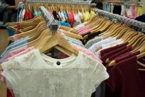 Exportaciones textiles crecieron 12% en 2011