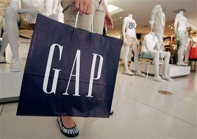 Gap eleva expectativas de beneficios