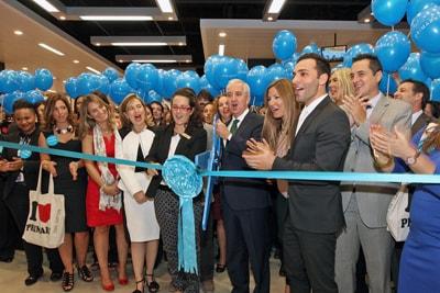 Primark abrió su primera tienda en Extremadura