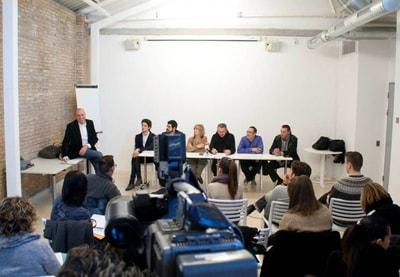 Valencia Fashion Week reduce 50% presupuesto