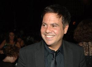 Banana Republic ficha a Narciso Rodríguez como asesor