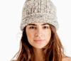 BeCo incorpora la distribución de firmas de moda sostenible