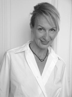 Brigitte Comazzi Duval, nueva DA de Gerard Darel