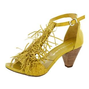 Exportaciones de calzado crecen 10% en primer trimestre