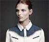 Zara creció un 18% su valor de marca a nivel global