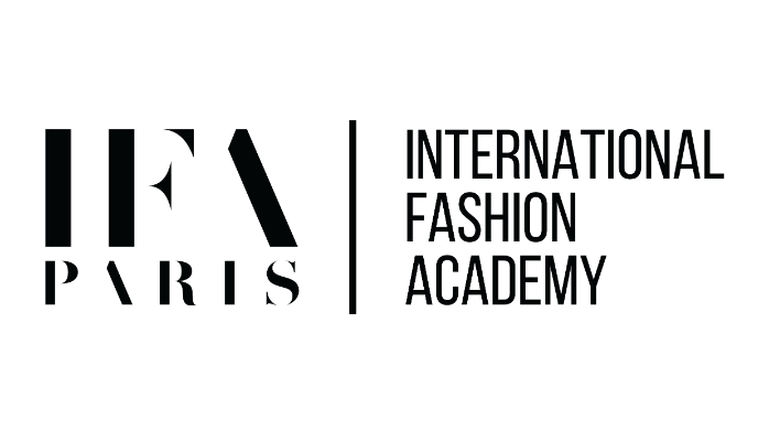 Fashion Luxury Business (Summer Course)