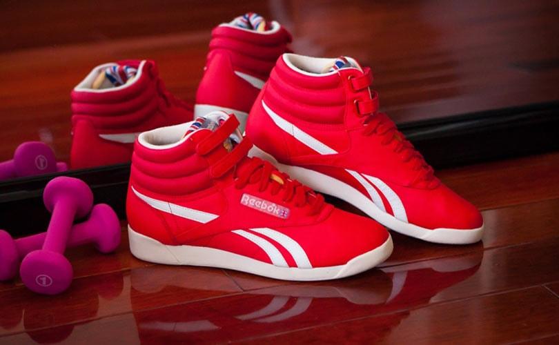 Adidas podria vender Reebok por 1.700 millones de euros