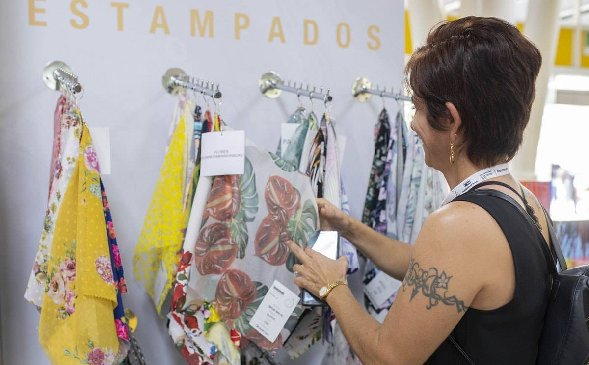 Expectativas ante la vuelta a la presencialidad de Colombiamoda y Colombiatex